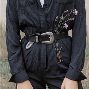 Belt - Urban outfitters